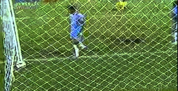 HIGHLIGHT ALL GOAL TIMNAS U23 INDONESIA VS U23 SRI LANGKA 5-2 [30 MARET ...