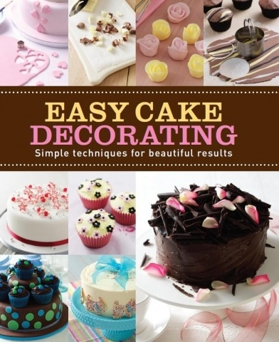150 best images about Cake Decorating on Pinterest ...