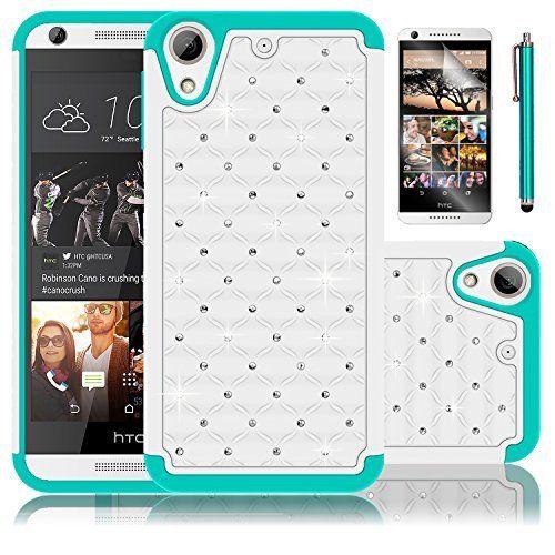 HTC Desire 626 Case, HTC Desire 626s Case,EC