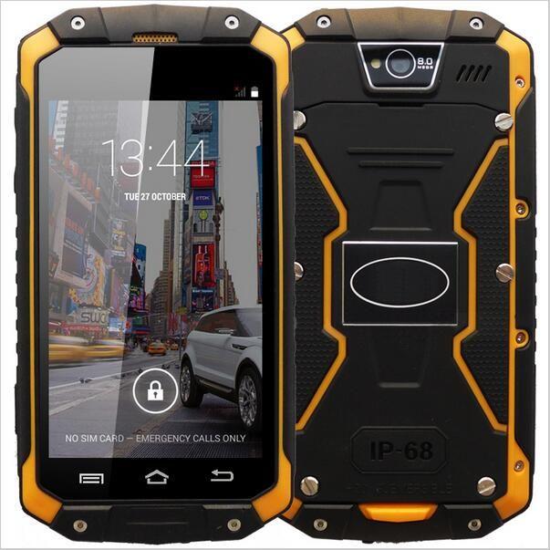 # Cheap Price New Original Waterproof Discovery V9 Mobile Phone MTK6572 Dual Core 4GB ROM Android 4.4 8MP WIFI GPS 3G Phone PK V8 V5 ZUG3  [NeOzQBqJ] Black Friday New Original Waterproof Discovery V9 Mobile Phone MTK6572 Dual Core 4GB ROM Android 4.4 8MP WIFI GPS 3G Phone PK V8 V5 ZUG3  [qbR0lnt] Cyber Monday [ioHTMh]