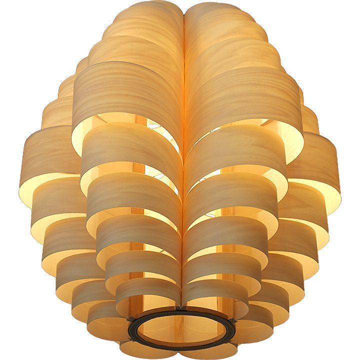 wood lighting - Google Search