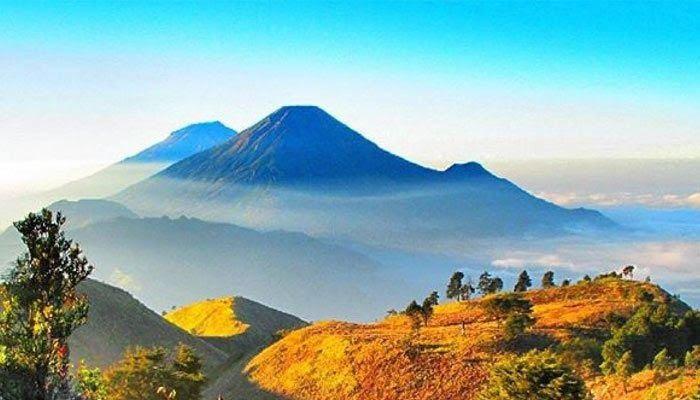 Bahasa Inggris Pemandangan Di Pagi Hari 10 Contoh Artikel Bahasa Inggris Tentang Alam Lengkap Dengan Arti The 5 Most Beautiful N Bahasa Inggris Inggris Bahasa