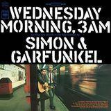 Wednesday Morning, 3 AM [LP] - Vinyl