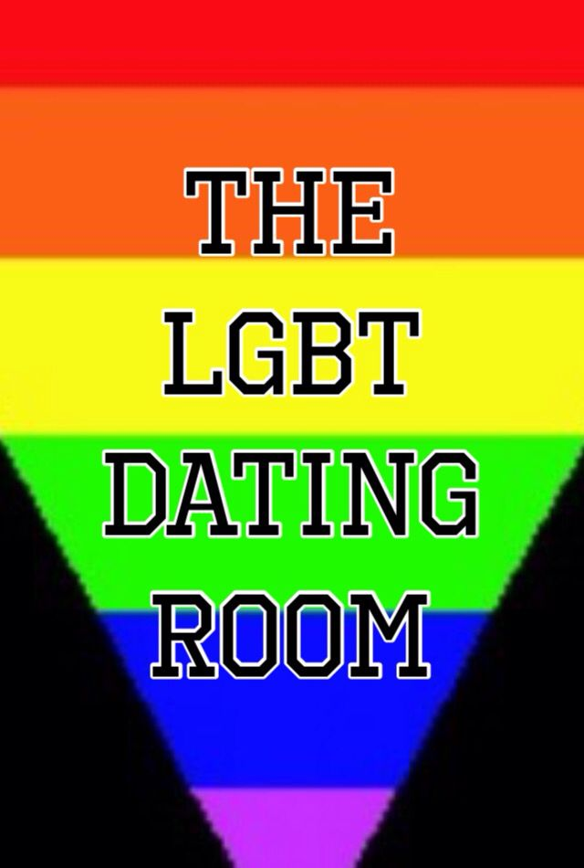 Dating chat rooms for my area