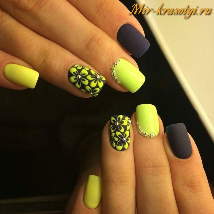 173 best ногти images on Pinterest   Nail scissors, Nail art designs ...