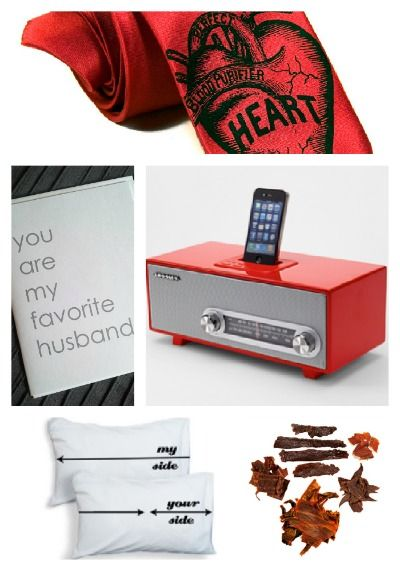 cool valentines day gift ideas for men although wed like most of - Gifts For Men On Valentines Day