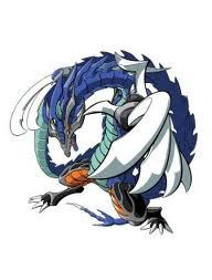 dragoon bit beast beyblade pinterest dragon beast and blue dragon
