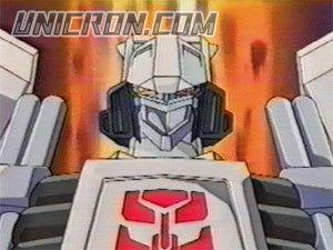 http://www2.unicron.com/images/igallery/resized/56701-56800/prowl1d-56732-1024-1024-80-wm-left_top-100-Unicroncomwatermarkpng.jpg