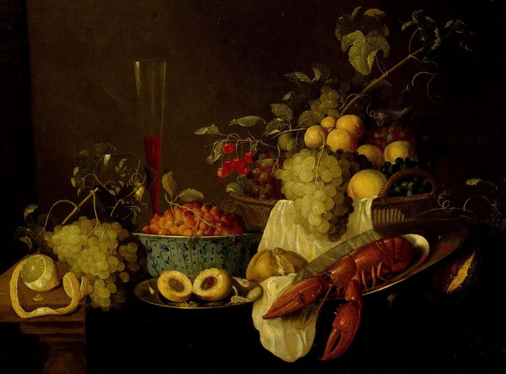 17 Best Images About Art Dutch Golden Age Painting 1615: 151 Best Images About Still Life