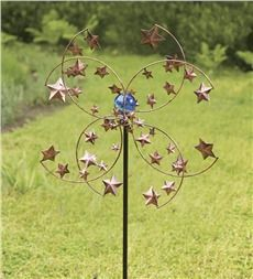 Sweet The  Best Ideas About Yard Windmill On Pinterest  Garden  With Great Metal Starry Circles Wind Wheel With Glow Ball Garden Stakesgarden  Artgarden  With Cute Hairdressers Covent Garden Also Herb Garden Layout In Addition Garden Designs With Gravel And Summerhills Garden Centre A As Well As Metal Garden Fences And Gates Additionally Garden Pond Liners For Sale From Ukpinterestcom With   Great The  Best Ideas About Yard Windmill On Pinterest  Garden  With Cute Metal Starry Circles Wind Wheel With Glow Ball Garden Stakesgarden  Artgarden  And Sweet Hairdressers Covent Garden Also Herb Garden Layout In Addition Garden Designs With Gravel From Ukpinterestcom