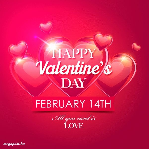 286 best Beautiful Hearts | Valentine\'s Day images on Pinterest