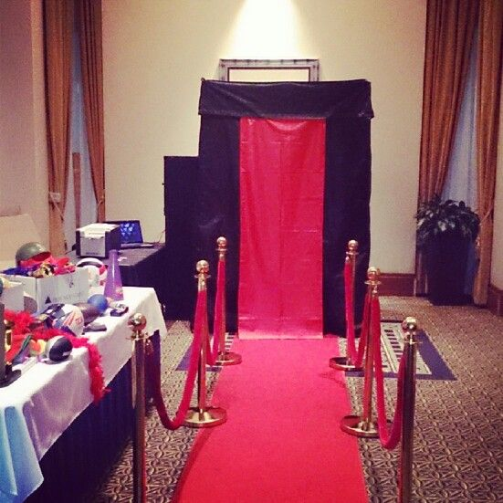 Photobooth rentals for all your special occasions.