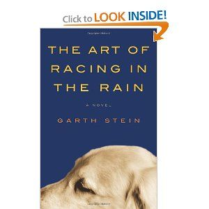 Love this book. Good read for dog owners or anyone that loves dogs.