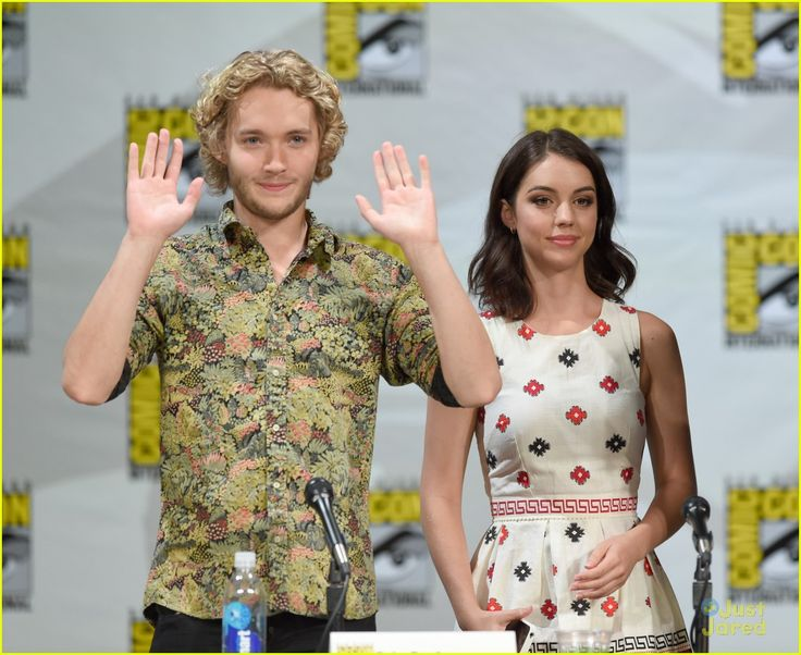 reign adelaide and toby dating Adelaide kane dating history, 2018, 2017, list of adelaide kane relationships 2013 - 2014 adelaide kane and toby regbo were rumored to [view couple.