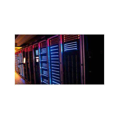 Server rack 42u setup installation expert technician in Dubai 0556789741 - Preview 1