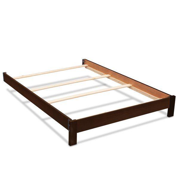 Bed Frame Full Size Platform Bed Full Size Bed Platform Bed