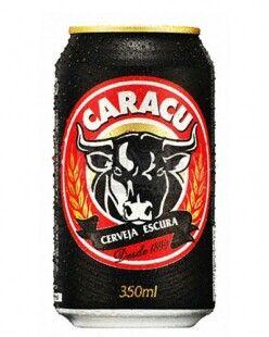 Cerveja Caracu