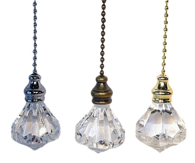 Decorative Light Pull Chain Best 11 Best Ceiling Light W Pull Switch Images On Pinterest  Pull Chain Review