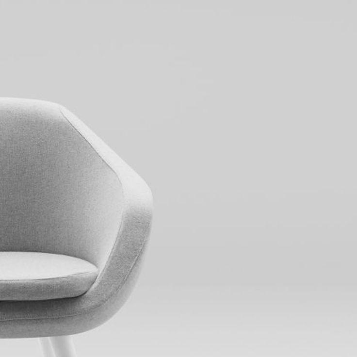 Olin Chair
