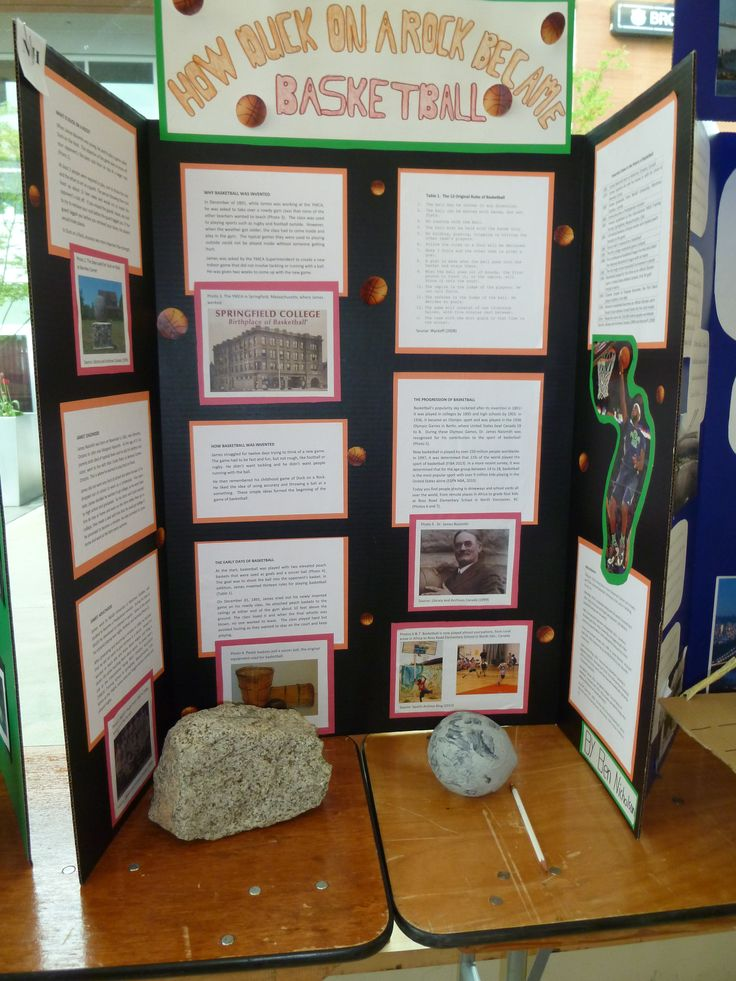 history fair project My project was supposed to go to history fair last year, but do to unforseen circumstances i was unable to go history fair topics anyone have any.