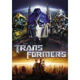 Transformers (DVD)By Shia Labeouf