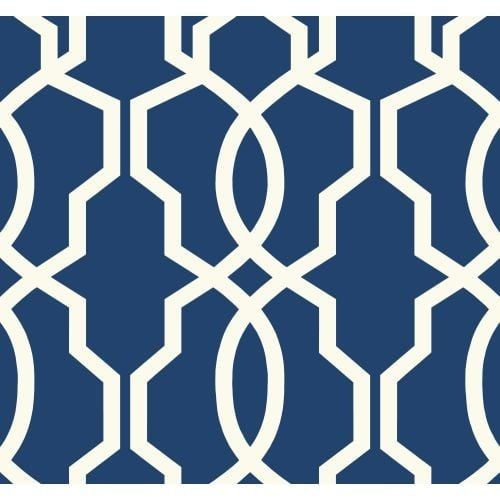 Best 25+ Trellis Wallpaper Ideas On Pinterest