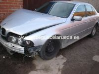 BMW 525 TDS E39 PARA PIEZAS
