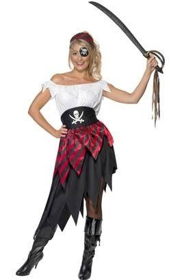 Pirata facil
