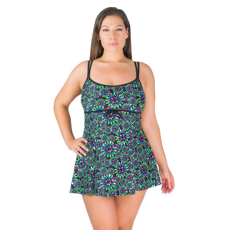 eVogues Apparel junior plus size clothing store is your premiere source for latest styles in junior and women's plus size clothing. We specialize in both comfortable wear everyday - casual plus size clothing and sexy night on the town - special occasion top, shirt, blouse and dresses in .
