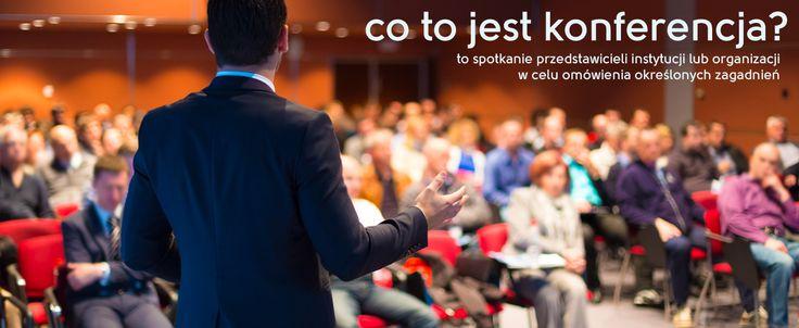 Konferencja | #a #news #centrumkonferencyjne #konferencja #konferencje #miejscanakonferencje #organizacjakonferencji