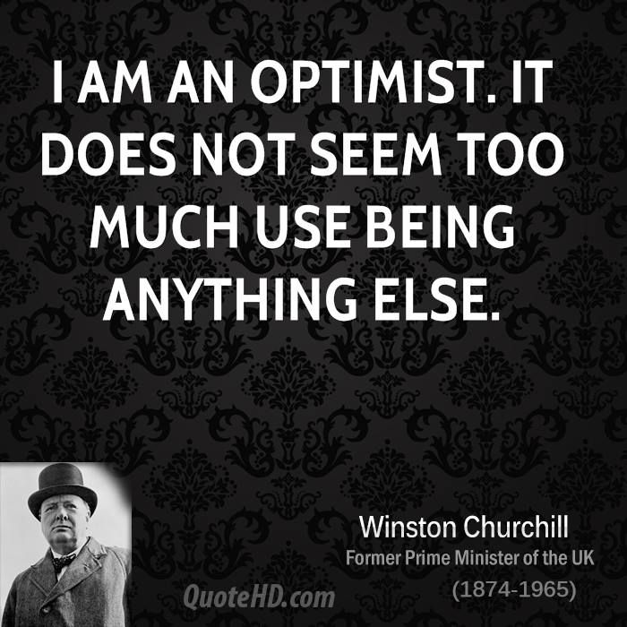 Funny Quotes Churchill: 59 Best Ideas About Quotes By Winston Churchill On