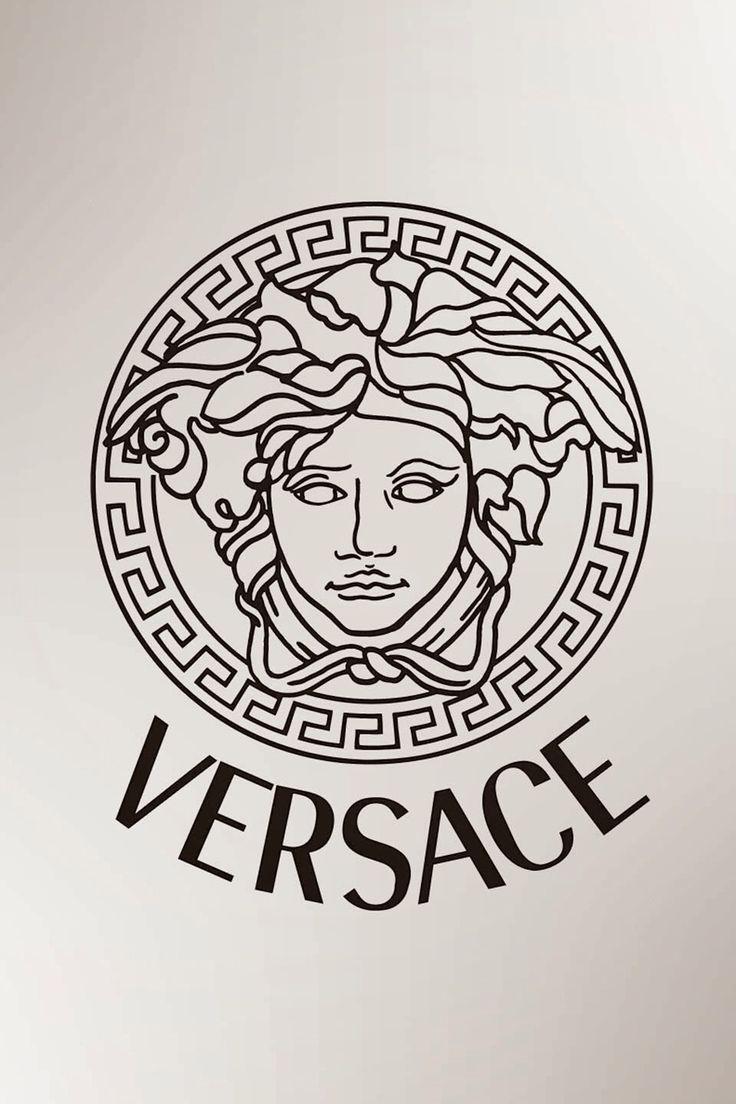 65 Best Versace Wallpaper Images On Pinterest Versace Wallpaper