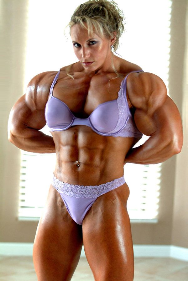 big-muscle-girls-montrealers-sex-life
