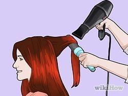 Dye Your Hair With Manic Panic Hair Dye Step 7.jpg