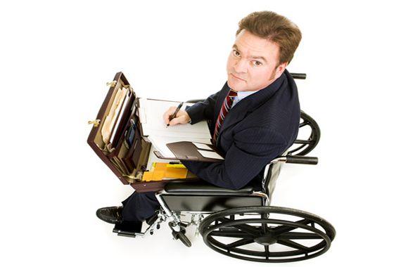 Malulen emeklilik nedir? Kimler hangi şartlar altında malulen emekli sayılırlar? Malulen emekliliğin şartları nelerdir?