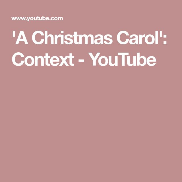 Best 25 A Christmas Carol Quotes Ideas On Pinterest: Best 25+ A Christmas Carol Revision Ideas On Pinterest