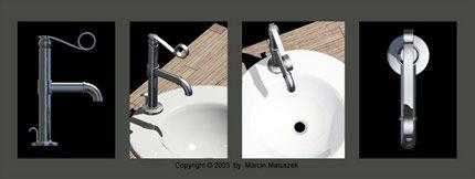 http://mm-design.pl/index.php?id=design-past designs-valvex2