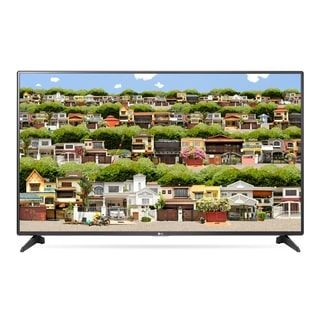 Shop for LG 55LH5750 55-inch Class LED Television with WebOs LITE. Get free delivery at Overstock.com - Your Online TV