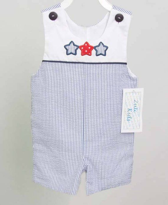 f957a777b0b3 Nautical Baby Clothes
