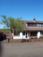 Property Wypożyczalnie Belfast Irlandia Północna