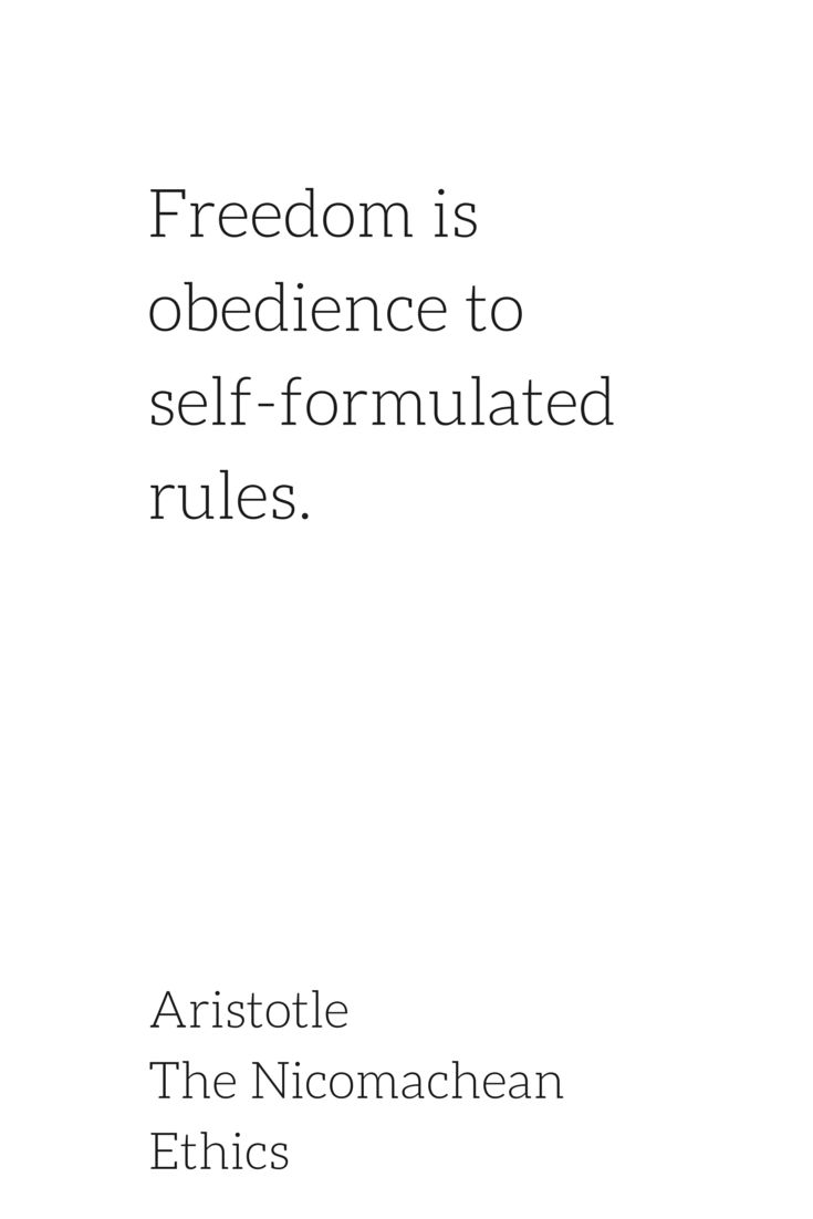 the rules of life epictetus view I would recommend reading the early works of plato and comparing it to epictetus' discourses and enchiridion, which you can get for free here happy reading permalink.