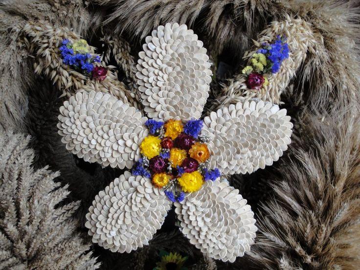 Pin By Barbara Zondziuk On Wience Dozynkowe Diy Garden Advent