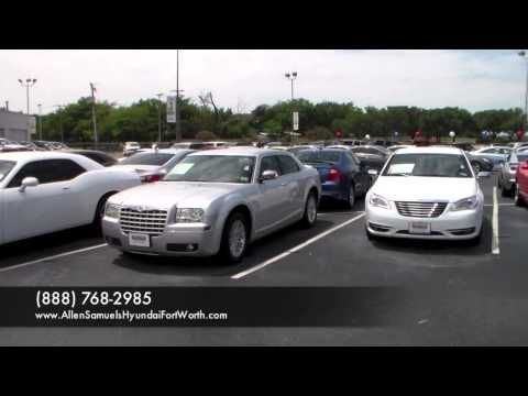 Mesquite New Used Car Sales University Car Dealership Garland