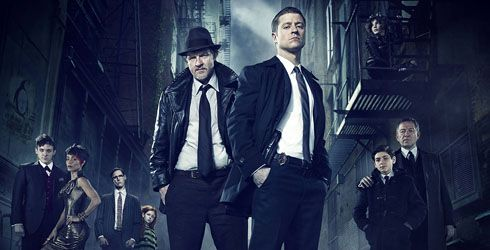 TV Guide's fall 2014 TV schedule provides day-by-day listings for new and returning favorite fall TV shows