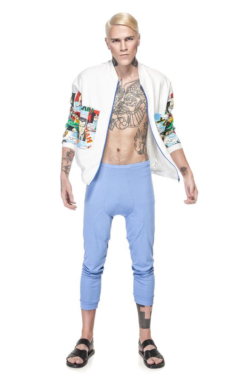 #Spring-Summer 16 #laksmibymaryanasteshenko #newcollection #shopping #musthave #streetfashion #lookbook #lookboonu #fashion #ukrainianbrand #madeinukraine