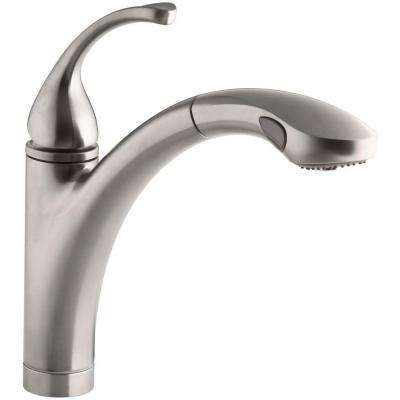 9 best BLANCO Taps images on Pinterest Blanco taps, Sink and - ideal standard küchenarmatur