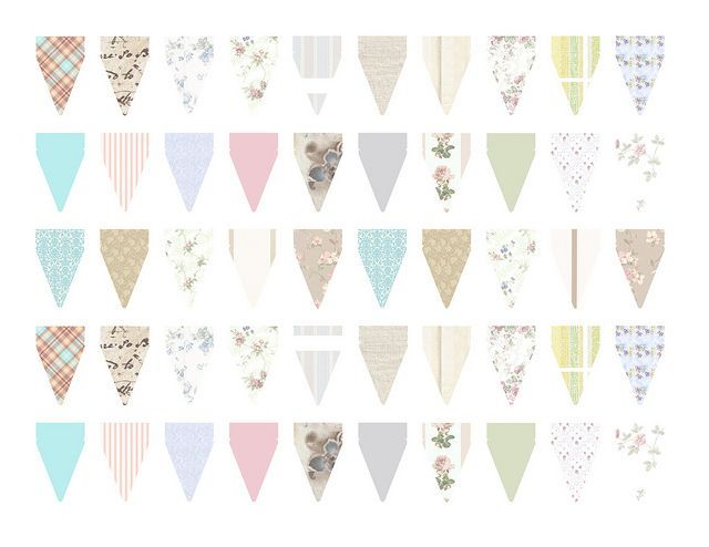 wedding cake bunting template 1000 images about dolls on american 22126