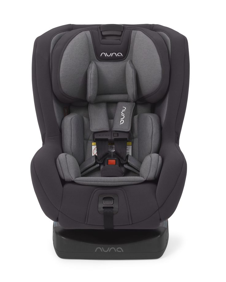17 best ideas about toddler car seat on pinterest baby toddler car seats travel car seat. Black Bedroom Furniture Sets. Home Design Ideas