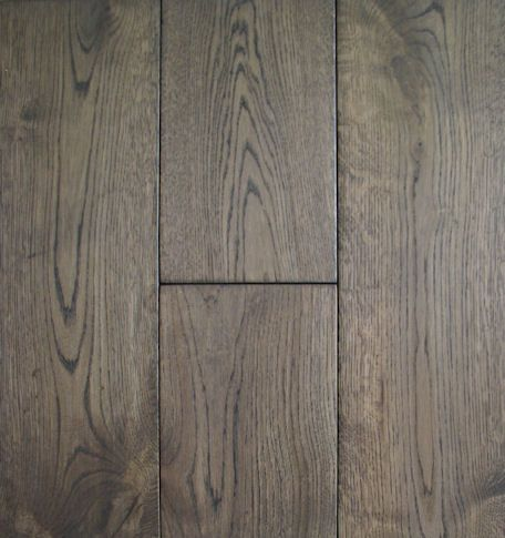 64 best gray stained wood images on pinterest bathrooms for Hardwood floors glasgow