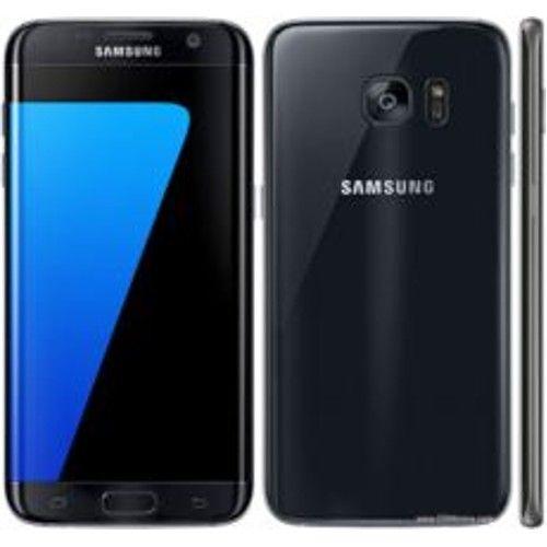 Galaxy S7 Edge 32 Gb Si̇yah 3.093,09 TL ve ücretsiz kargo ile n11.com'da! Samsung Cep Telefonu fiyatı Telefon